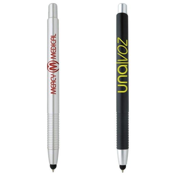 Bolígrafo Tech Stylus